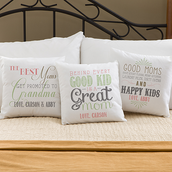 Check Out these unique Mother\'s Day gift ideas!