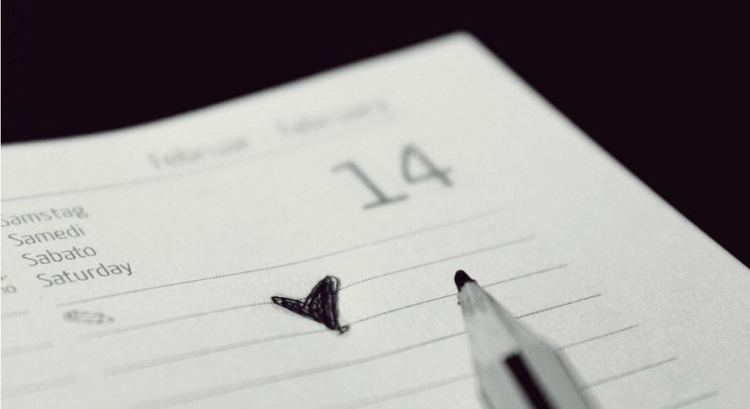 calendar-tips