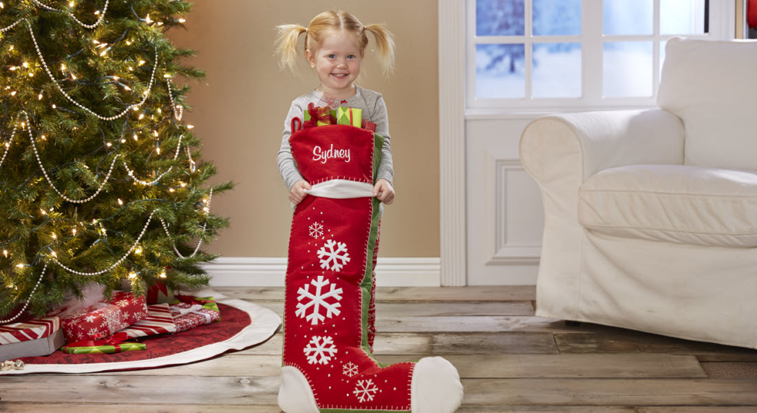 Personalization Mall Blog | From Darth Vader To Elsa: Find The ...