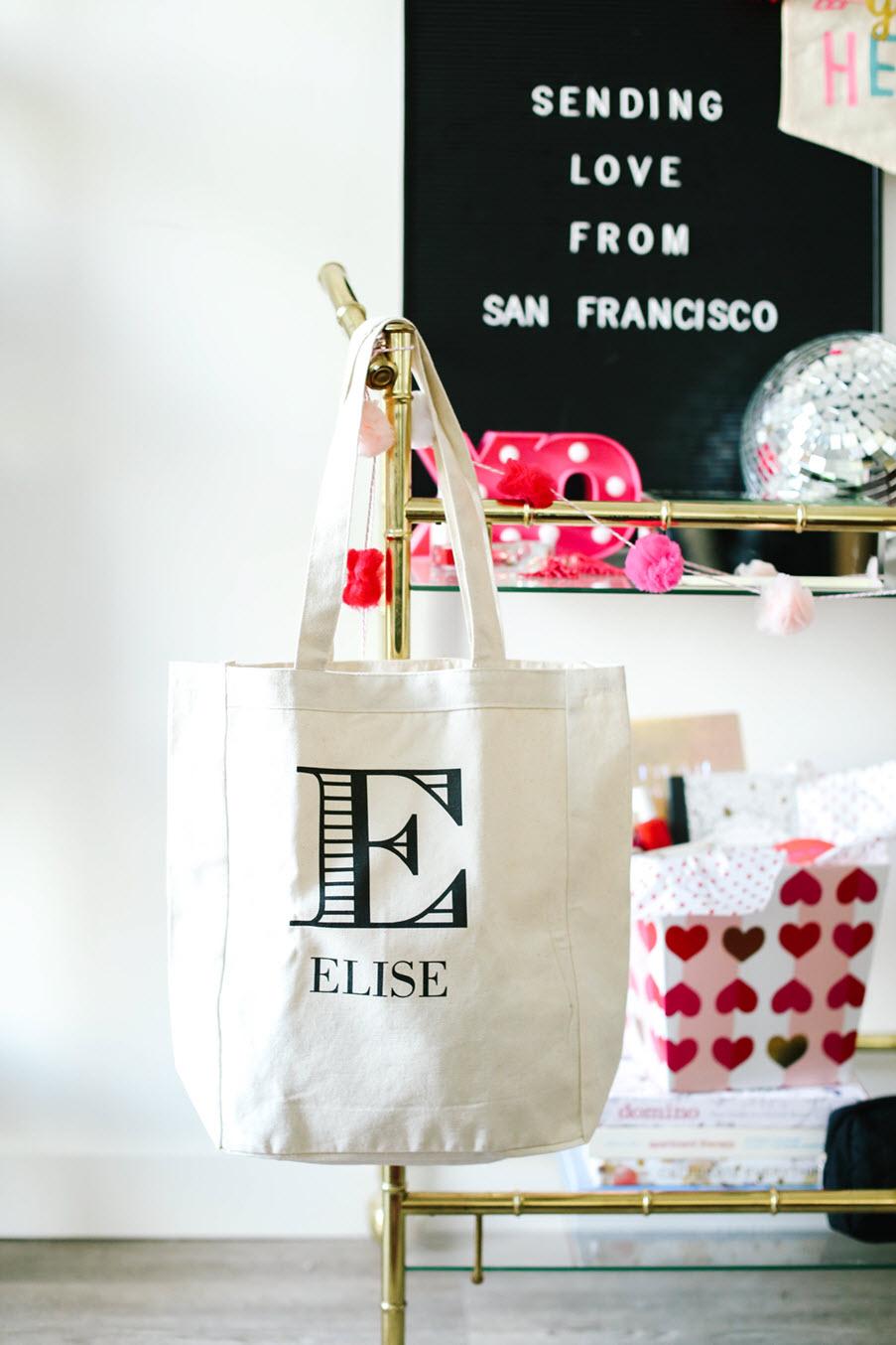 Valentine's Day Gift Ideas from Pretty & Fun