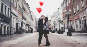Romantic Photo Gifts