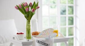 Mother's day gift ideas for first time moms