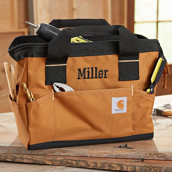 Carhartt Tool Bag for Dad