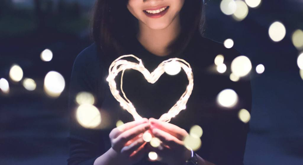 Love Coupon Ideas: Risky Coupons