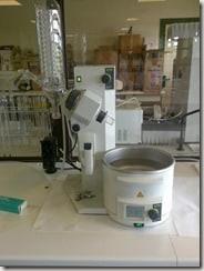 20042010654 lab