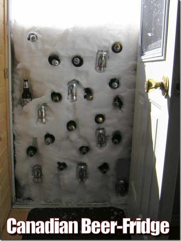 beer-fridge-4070