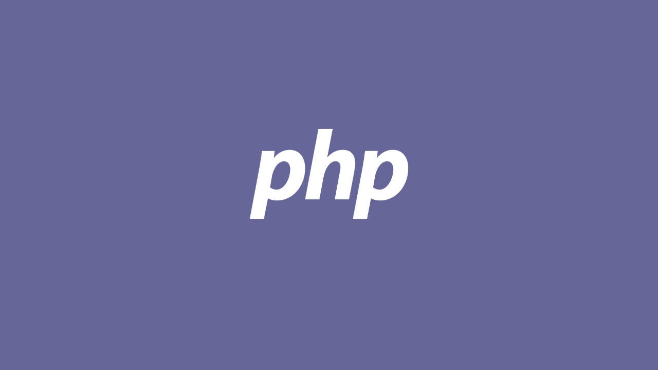 Install PHP 7 1 on Ubuntu Linux ⋆ Pete Houston Blog