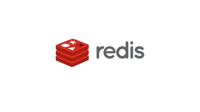Redis Server