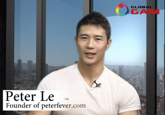Peter Le Answers Callers' Questions