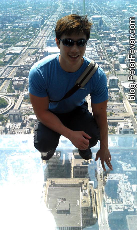 103 Floors High