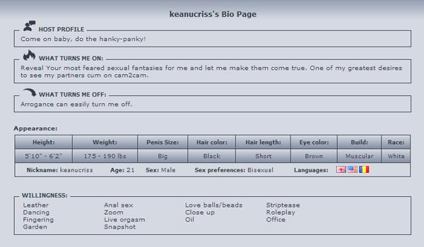 keannucriss-bio