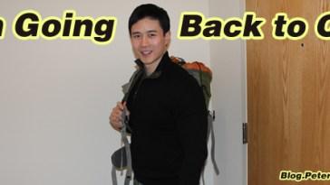 Im-going-back-to-cali_header