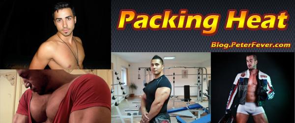 PackingHeat_header