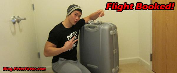 flight-booked
