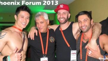TPF2013