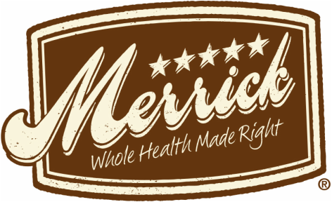 merrick whole food made right