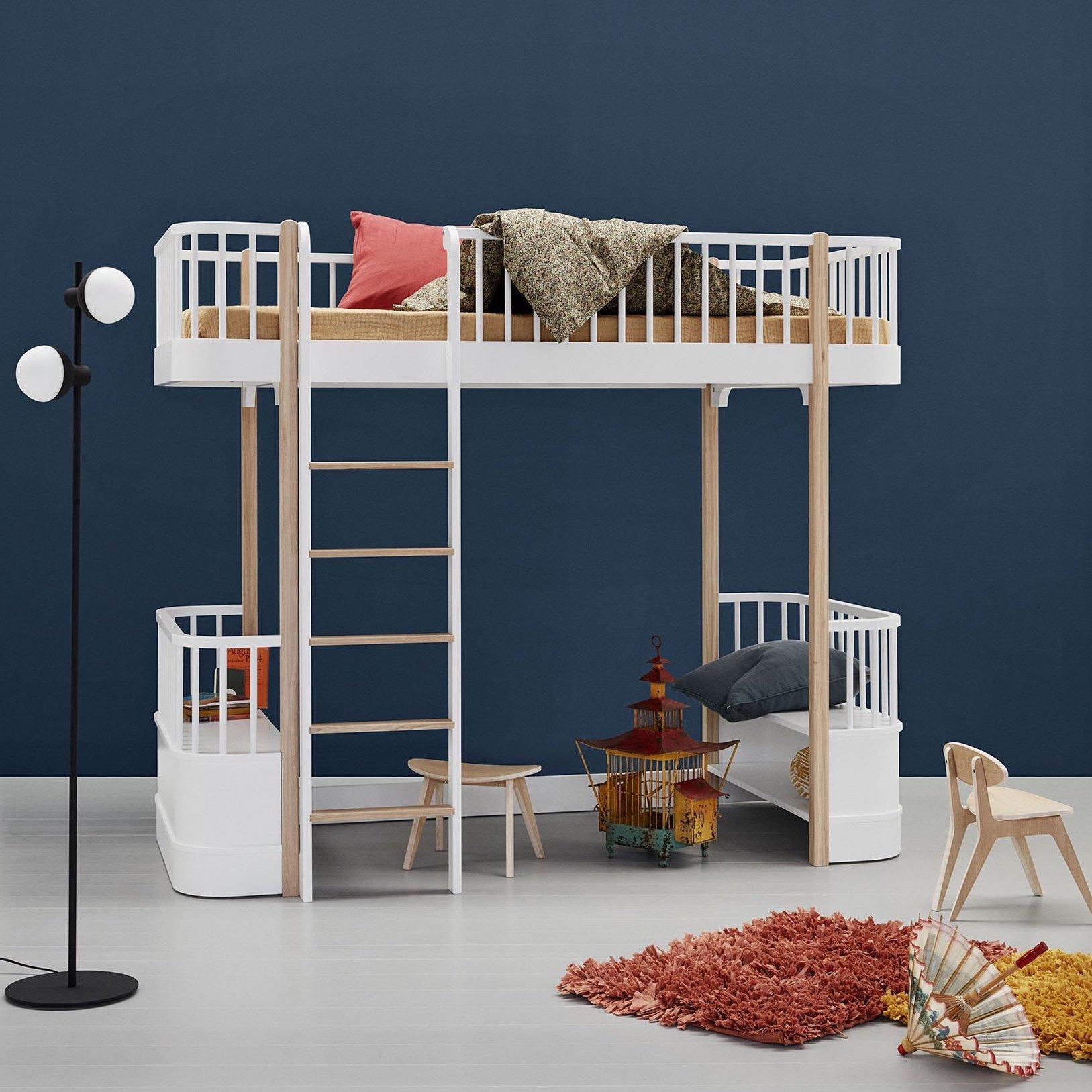 top 5 loft beds for kids in hong kong
