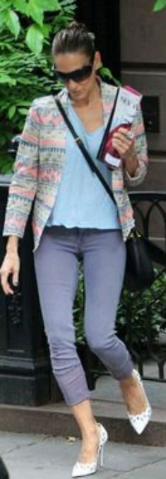 petite-celebrity-style-sarah-jessica-parker-cropped-pants