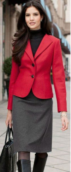 petite-office-jacket-red-2