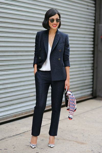 petite professional outfits