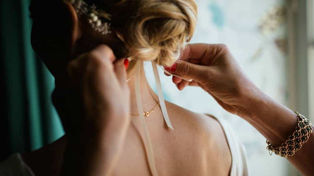 wedding veils for petite brides