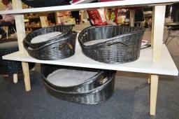 item_basket