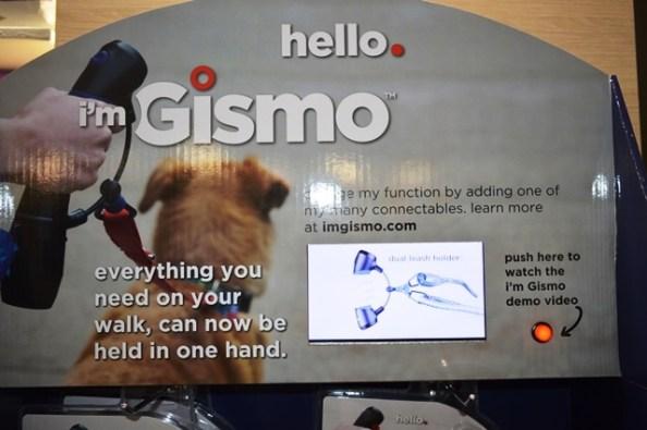 item_gismo