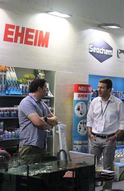 supplier_eheim_seachem