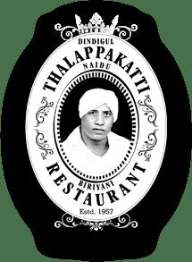 thalapakatti by petpooja