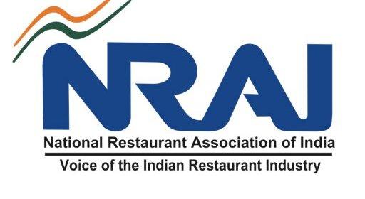 National Restaurant Association of India NRAI
