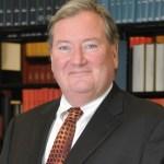 Nicolas P. Terry
