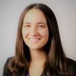 Sara Heins, PhD