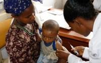 Ebola-Vaccine-2