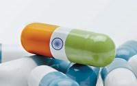 Severe-shortage-1-500-inspectors-too-few-for-India-s-10-000-plants-says-ASSOCHAM