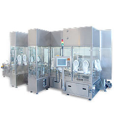 sterile-filling-machinery