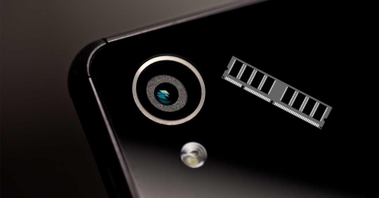 3 Cosas que debes saber a la hora de elegir cámara para el móvil