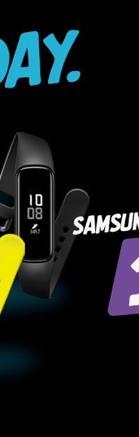 Acc 3 Samsung Galaxy Fit E Blackfriday 200x628