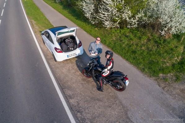 Motorradshooting-100
