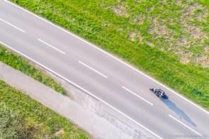Motorradshooting-101