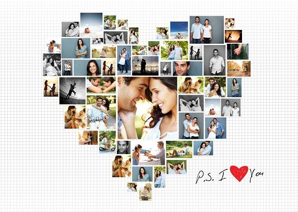 photobook blog
