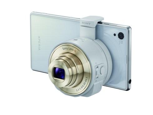 DSC-QX10 White (5)