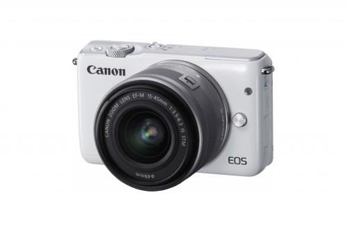 EOS M10_White_09