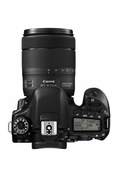 EOS 80D kits lens (2)