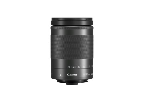 ef-m18-150mm-f3-5-6-3-is-stm-image-1