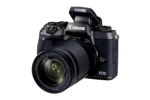 eos-m5-image-5