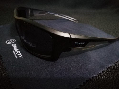 Smarty Sunglasses S14516