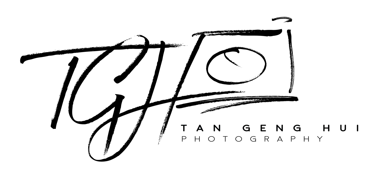 TGH Photojournalist Portal/Blog