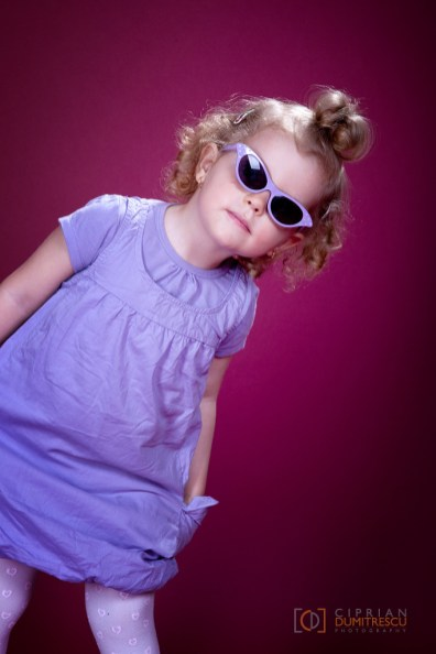 01-Fotografie-copii-Fashion-kid-fotograf-Ciprian-Dumitrescu