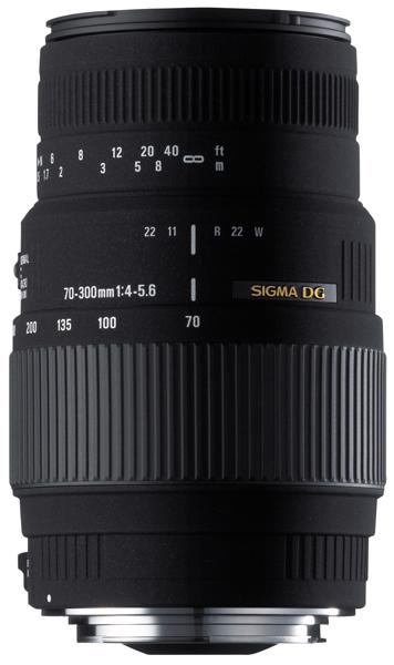 70-300mm-F4,0-5,6-DG_f_pf