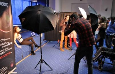 atelier-foto-onesti-photosetup-pr10
